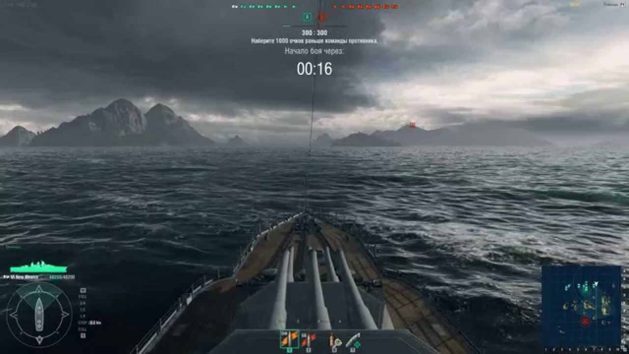gambar game world of warships Game Steam Gratis Terkece Harus Dicoba