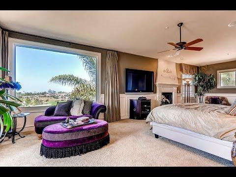 Rich Martinez - Encinitas Estate (1479 Spanish Bay Court, Encinitas, CA)