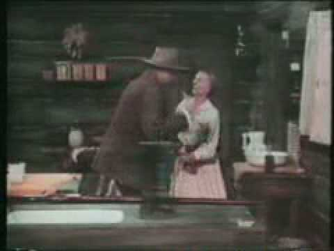 Beverly Hillbillies Color Intro