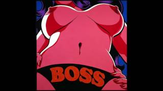 Kouncilhouse - Boss