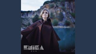 Provided to YouTube by IDOL Run · Emika Run ℗ Emika Records Release...