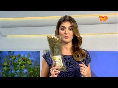 Ne Shtepine Tone, 13 Janar 2016, Pjesa 3 - Top Channel Albania - Entertainment Show