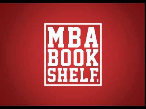 MBA ident  - Chiba Creative
