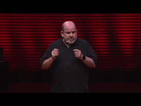 Relationships Are Hard, But Why? | Stan Tatkin | TEDxKC