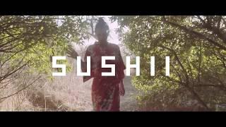 Azide x SushiiBoiis - Sushii (Official Music Video)