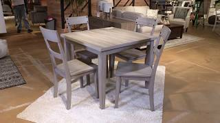 Loratti Collection from Signature Design by Ashley