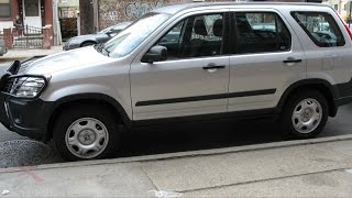 Налог и страховка на автомобиль в Америке(, 2014-08-04T08:03:46.000Z)