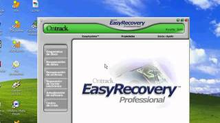 EASY RECOVERY.wmv