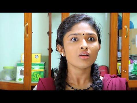 Manjurukum Kaalam   Episode 250 - 13 January 2016   Mazhavil Manorama