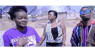 """""""Je m'engage"""": campaign song for an open defecation free Togo"""