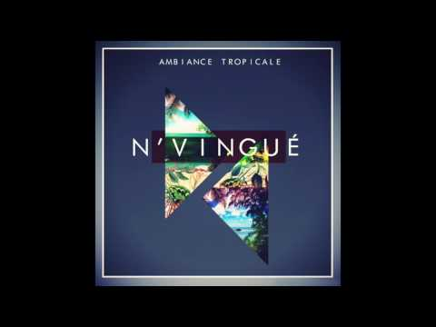 AMBIANCE TROPICALE - WEEK-END  [ AUDIO ]