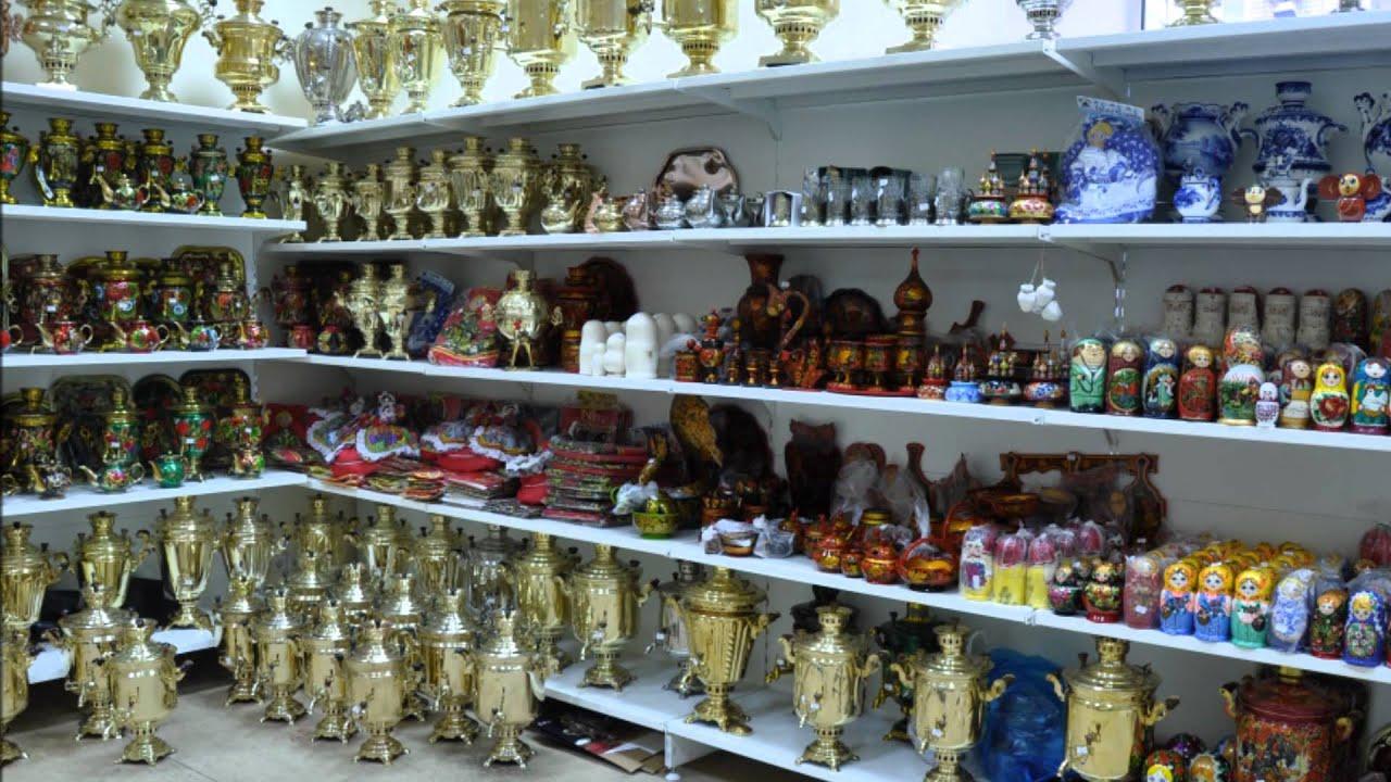 Недорогие сувениры из серебра можно купить в нашем интернет-магазине. Большой выбор серебряных сувениров, низкая стоимость товаров.