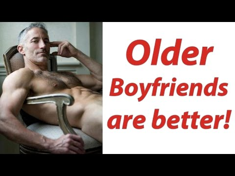 GAY DATING AND INTERNING IN LOS ANGELES from YouTube · Duration:  10 minutes 36 seconds