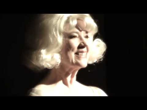 "Laurel Near | The Lady in the Radiator | ""Live"" @ philaMOCA 10.03.15"