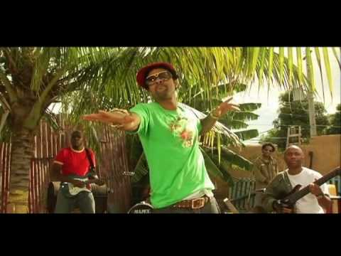 Reggae Vibes - Shaggy (Official Music Video)