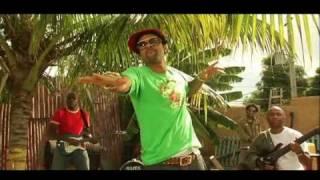 Смотреть клип Shaggy - Reggae Vibes