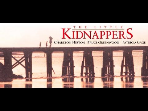 The Little Kidnappers - Full Movie