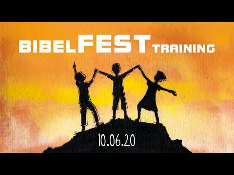 """""""siegreich-durch-zeit-mit-gott""""---bibelfest-training-vom-10.06.2020"""