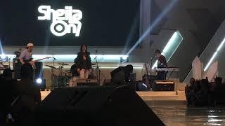 SHEILA ON 7 SAHABAT SEJATI LIVE IN MALANG HD SINGULART UNIVERSITAS NEGERI MALANG MP3