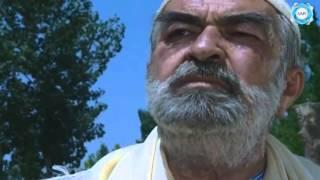 مسلسل الخوالي الحلقة 16 السادسة عشر  | Al Khawali HD