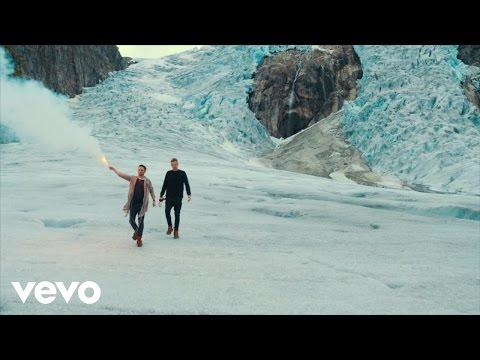 YOUNOTUS, Fahrenhaidt - Enjoy The Silence [Jayddyn Mix - Lyric Video]