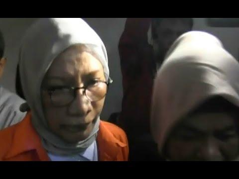 Kasus Berita Bohong, Ratna Sarumpaet akan Diperiksa lagi Mp3