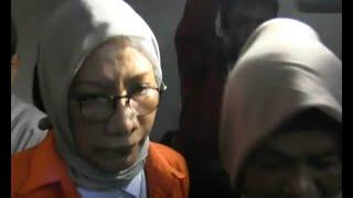 Kasus Berita Bohong, Ratna Sarumpaet akan Diperiksa lagi