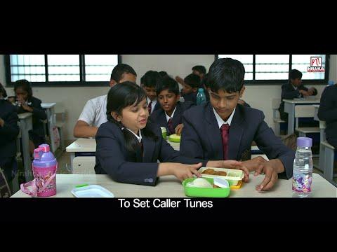 Jinagi Me Ailu Tu Bahar Banke | Full Song | Nirahua Rickshawala 2 | Nirahua, Aamrapali
