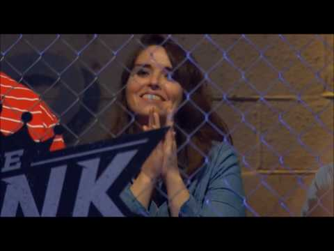 The DUNK KING FULL HIGHLIGHTS HD Season 2 EP 3!!
