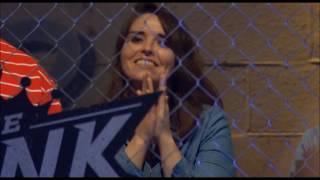 The DUNK KING FULL HIGHLIGHTS HD Season 2 EP 3!! thumbnail