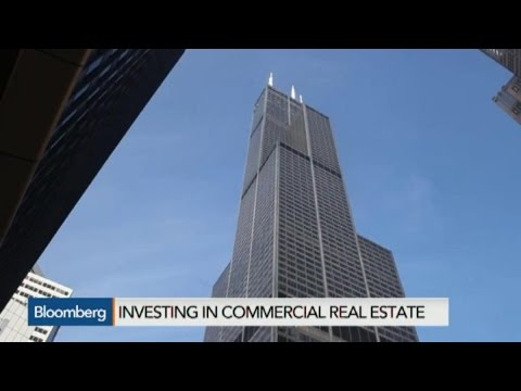 how-might-a-fed-rate-hike-impact-real-estate-investing?