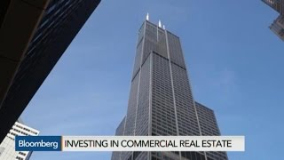 How Might a Fed Rate Hike Impact Real Estate Investing?