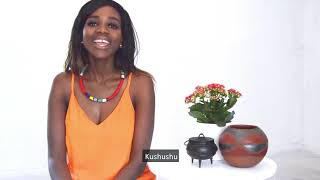 Learn Top 50 IsiXhosa Phrases And Words