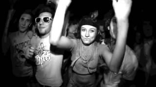 """Bass Killer: """"Kick The Bass Motherfucker"""" (Official HD Video)"""