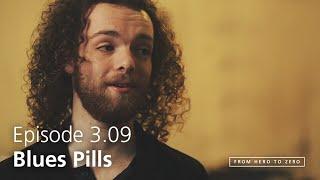 Baixar EPISODE 3.09: Dorian Sorriaux from Blues Pills talks tech, touring and friend-blasting [#fhtz]