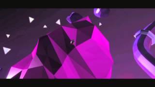 A space parasite. Finalista Animación Teaser. Feelmotion 2015