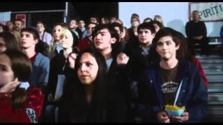 Трудности быть изгоем. Русский трейлер '2012' HD