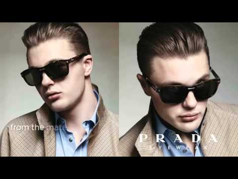 ideal-style-with-prada-sunglasses