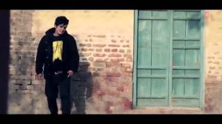 The Lost Life Song By A-Kay | Music:Muzical Doctorz | Panj-Aab│Latest Punjabi Song