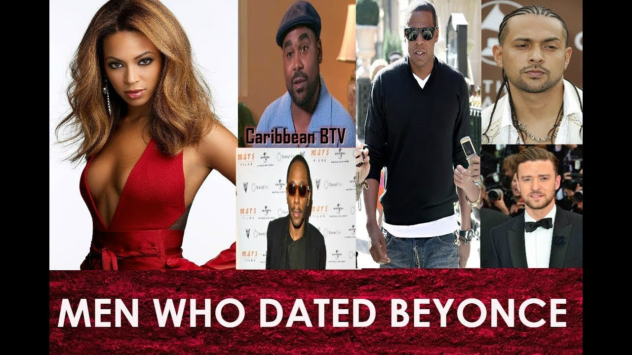 Who Has Justin Timberlake Dated