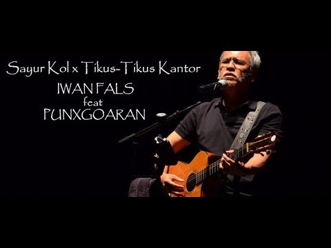 Free Download Sayur Kol Punxgoaran Feat Iwan Fals Tikus-tikus Kantor By Grmsmns Mp3 dan Mp4