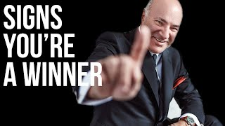 Why FAILURE is the Best Teacher | Kevin O'Leary