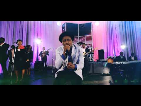 SamSong - Favour Time Official SoundTrack To