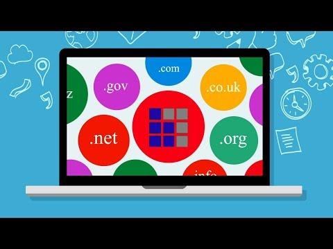 TW Domain Name Registration & Free Domain Reseller Program   Hostinq1.com