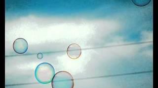 Groove Garcia - Bubblemaker (Original Mix)