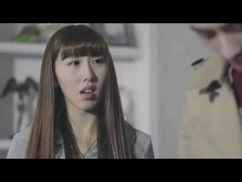 《男奴时代01》 2015最新电影 【超清版】