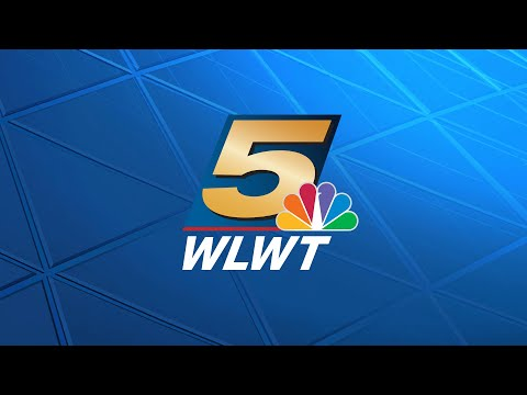 WLWT news opens