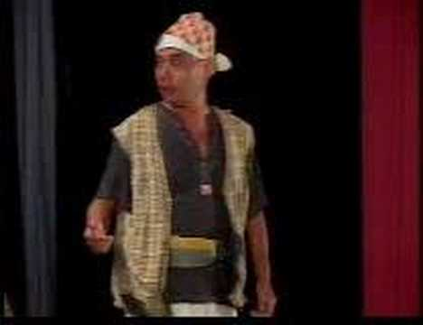 Ani Bhalay-Mungro Runcha
