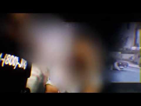 Agoff ft Kane Grocerys & Marcy Mane - Shoot em Up (GMSWAG)
