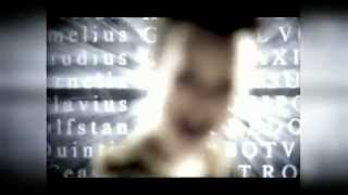 Смотреть клип Чичерина - Дорога